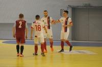 FK Odra Opole 8-1 KS Kamionka Mikołów - 7649_foto_24opole_337.jpg