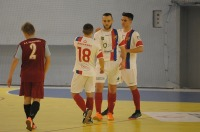 FK Odra Opole 8-1 KS Kamionka Mikołów - 7649_foto_24opole_339.jpg