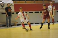 FK Odra Opole 8-1 KS Kamionka Mikołów - 7649_foto_24opole_343.jpg