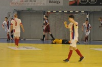 FK Odra Opole 8-1 KS Kamionka Mikołów - 7649_foto_24opole_347.jpg