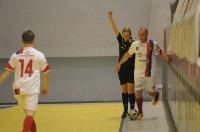 FK Odra Opole 8-1 KS Kamionka Mikołów - 7649_foto_24opole_351.jpg