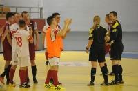 FK Odra Opole 8-1 KS Kamionka Mikołów - 7649_foto_24opole_363.jpg