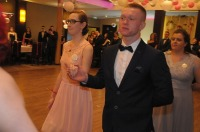 STUDNIÓWKI 2017 -Zespół Szkół Zawodowych w Krapkowicach - 7650_foto_24opole_066.jpg