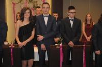 STUDNIÓWKI 2017 -Zespół Szkół Zawodowych w Krapkowicach - 7650_foto_24opole_114.jpg