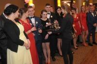 STUDNIÓWKI 2017 -Zespół Szkół Zawodowych w Krapkowicach - 7650_foto_24opole_132.jpg