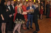 STUDNIÓWKI 2017 -Zespół Szkół Zawodowych w Krapkowicach - 7650_foto_24opole_134.jpg
