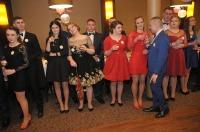 STUDNIÓWKI 2017 -Zespół Szkół Zawodowych w Krapkowicach - 7650_foto_24opole_141.jpg