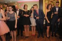 STUDNIÓWKI 2017 -Zespół Szkół Zawodowych w Krapkowicach - 7650_foto_24opole_154.jpg