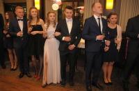 STUDNIÓWKI 2017 -Zespół Szkół Zawodowych w Krapkowicach - 7650_foto_24opole_165.jpg