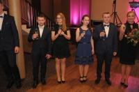 STUDNIÓWKI 2017 -Zespół Szkół Zawodowych w Krapkowicach - 7650_foto_24opole_182.jpg