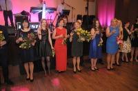 STUDNIÓWKI 2017 -Zespół Szkół Zawodowych w Krapkowicach - 7650_foto_24opole_188.jpg