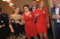 STUDNIÓWKI 2017 -Zespół Szkół Zawodowych w Krapkowicach - 7650_foto_24opole_195.jpg