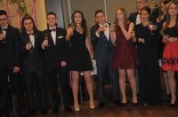 STUDNIÓWKI 2017 -Zespół Szkół Zawodowych w Krapkowicach - 7650_foto_24opole_202.jpg
