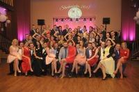 STUDNIÓWKI 2017 -Zespół Szkół Zawodowych w Krapkowicach - 7650_foto_24opole_217.jpg