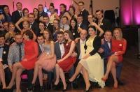 STUDNIÓWKI 2017 -Zespół Szkół Zawodowych w Krapkowicach - 7650_foto_24opole_221.jpg