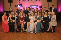 STUDNIÓWKI 2017 -Zespół Szkół Zawodowych w Krapkowicach - 7650_foto_24opole_268.jpg