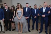 STUDNIÓWKI 2017 - Zespół Szkół w Chróścinie - 7651_foto_24opole_002.jpg