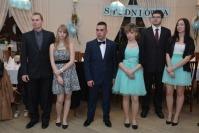 STUDNIÓWKI 2017 - Zespół Szkół w Chróścinie - 7651_foto_24opole_004.jpg