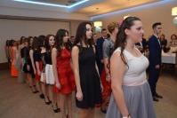 STUDNIÓWKI 2017 - Zespół Szkół w Chróścinie - 7651_foto_24opole_015.jpg