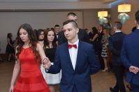 STUDNIÓWKI 2017 - Zespół Szkół w Chróścinie - 7651_foto_24opole_025.jpg