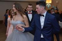 STUDNIÓWKI 2017 - Zespół Szkół w Chróścinie - 7651_foto_24opole_026.jpg