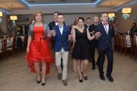 STUDNIÓWKI 2017 - Zespół Szkół w Chróścinie - 7651_foto_24opole_029.jpg