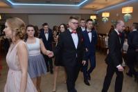 STUDNIÓWKI 2017 - Zespół Szkół w Chróścinie - 7651_foto_24opole_030.jpg