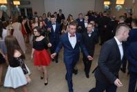 STUDNIÓWKI 2017 - Zespół Szkół w Chróścinie - 7651_foto_24opole_031.jpg