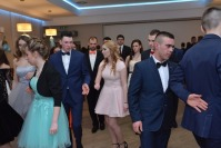 STUDNIÓWKI 2017 - Zespół Szkół w Chróścinie - 7651_foto_24opole_032.jpg