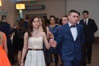 STUDNIÓWKI 2017 - Zespół Szkół w Chróścinie - 7651_foto_24opole_041.jpg