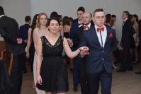 STUDNIÓWKI 2017 - Zespół Szkół w Chróścinie - 7651_foto_24opole_043.jpg
