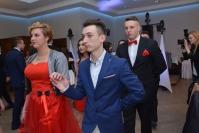 STUDNIÓWKI 2017 - Zespół Szkół w Chróścinie - 7651_foto_24opole_051.jpg