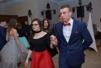 STUDNIÓWKI 2017 - Zespół Szkół w Chróścinie - 7651_foto_24opole_052.jpg