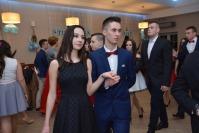 STUDNIÓWKI 2017 - Zespół Szkół w Chróścinie - 7651_foto_24opole_059.jpg