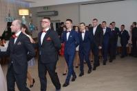 STUDNIÓWKI 2017 - Zespół Szkół w Chróścinie - 7651_foto_24opole_064.jpg