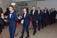 STUDNIÓWKI 2017 - Zespół Szkół w Chróścinie - 7651_foto_24opole_065.jpg