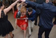 STUDNIÓWKI 2017 - Zespół Szkół w Chróścinie - 7651_foto_24opole_072.jpg