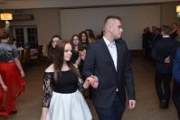 STUDNIÓWKI 2017 - Zespół Szkół w Chróścinie - 7651_foto_24opole_073.jpg