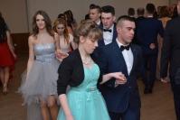 STUDNIÓWKI 2017 - Zespół Szkół w Chróścinie - 7651_foto_24opole_075.jpg