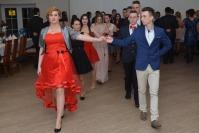 STUDNIÓWKI 2017 - Zespół Szkół w Chróścinie - 7651_foto_24opole_076.jpg