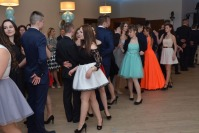 STUDNIÓWKI 2017 - Zespół Szkół w Chróścinie - 7651_foto_24opole_080.jpg