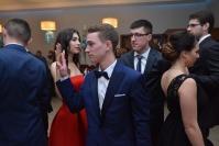 STUDNIÓWKI 2017 - Zespół Szkół w Chróścinie - 7651_foto_24opole_087.jpg
