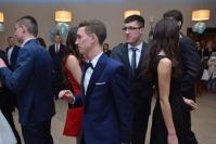 STUDNIÓWKI 2017 - Zespół Szkół w Chróścinie - 7651_foto_24opole_089.jpg