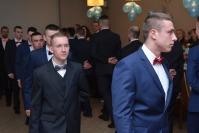 STUDNIÓWKI 2017 - Zespół Szkół w Chróścinie - 7651_foto_24opole_091.jpg