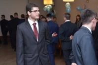 STUDNIÓWKI 2017 - Zespół Szkół w Chróścinie - 7651_foto_24opole_094.jpg