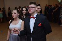 STUDNIÓWKI 2017 - Zespół Szkół w Chróścinie - 7651_foto_24opole_096.jpg