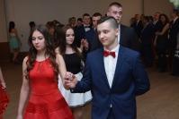 STUDNIÓWKI 2017 - Zespół Szkół w Chróścinie - 7651_foto_24opole_097.jpg