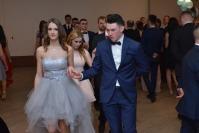 STUDNIÓWKI 2017 - Zespół Szkół w Chróścinie - 7651_foto_24opole_099.jpg