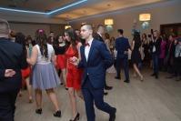 STUDNIÓWKI 2017 - Zespół Szkół w Chróścinie - 7651_foto_24opole_104.jpg