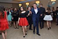 STUDNIÓWKI 2017 - Zespół Szkół w Chróścinie - 7651_foto_24opole_105.jpg